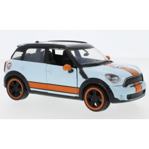 Mini Cooper S Countryman,...